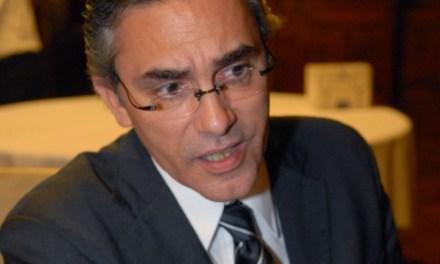 Remo Carlotto presentará en Exactas el Informe Sobre los DDHH en Argentina