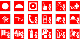 Seguridad e Higiene: Programa de Capacitación 2015