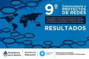 proyecto redes internacionales