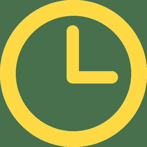 Horarios de carreras de grado