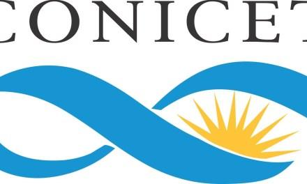 CONICET: Convocatorias abiertas para becas 2016