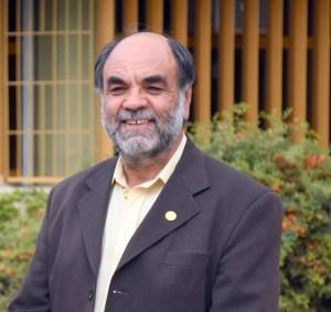 Carlos_Eduardo_Lopez