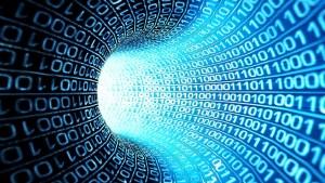 informática binario