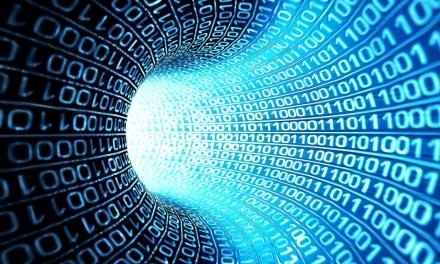 Curso de posgrado: Principios y Fundamentos de la Computación de Alto desempeño