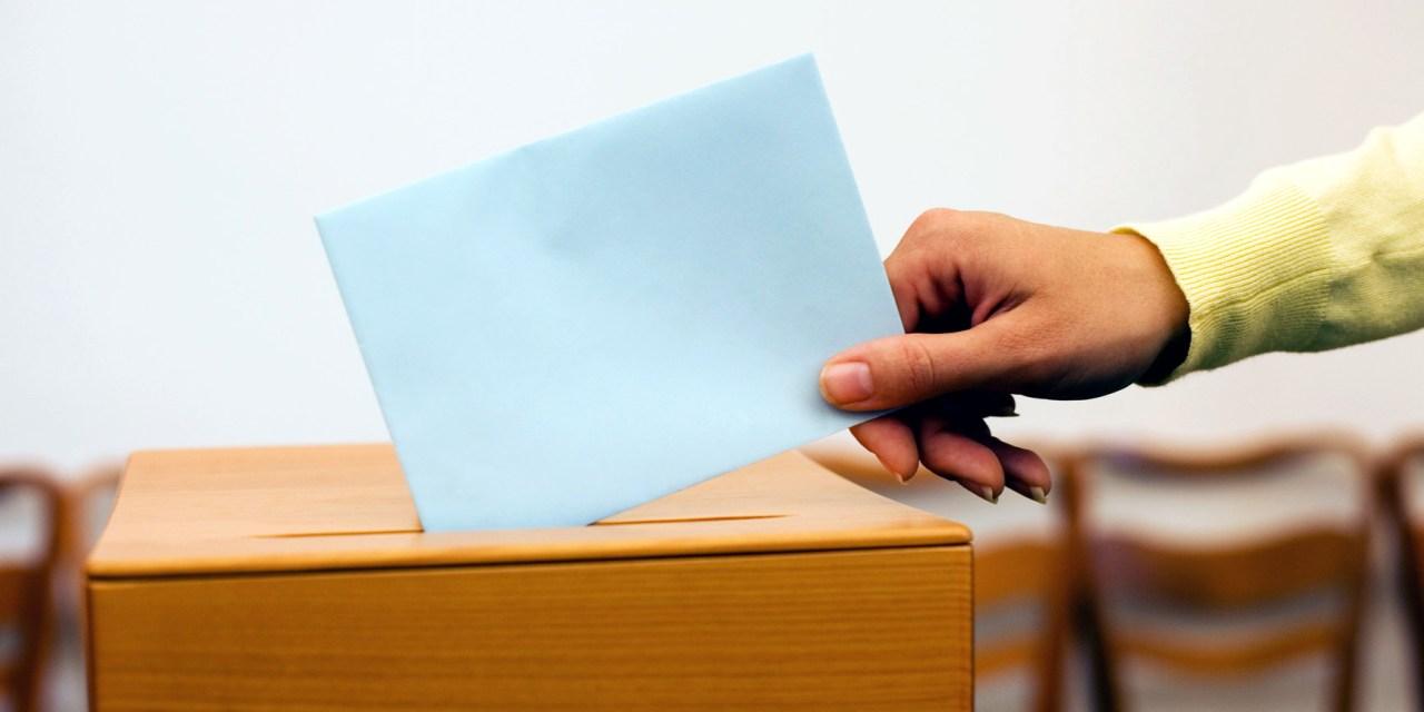 Resultados Elecciones UNSJ 2016 en la FCEFN