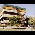 IdeI: Concurso Nodocente cerrado interno Jefe de Área administrativo
