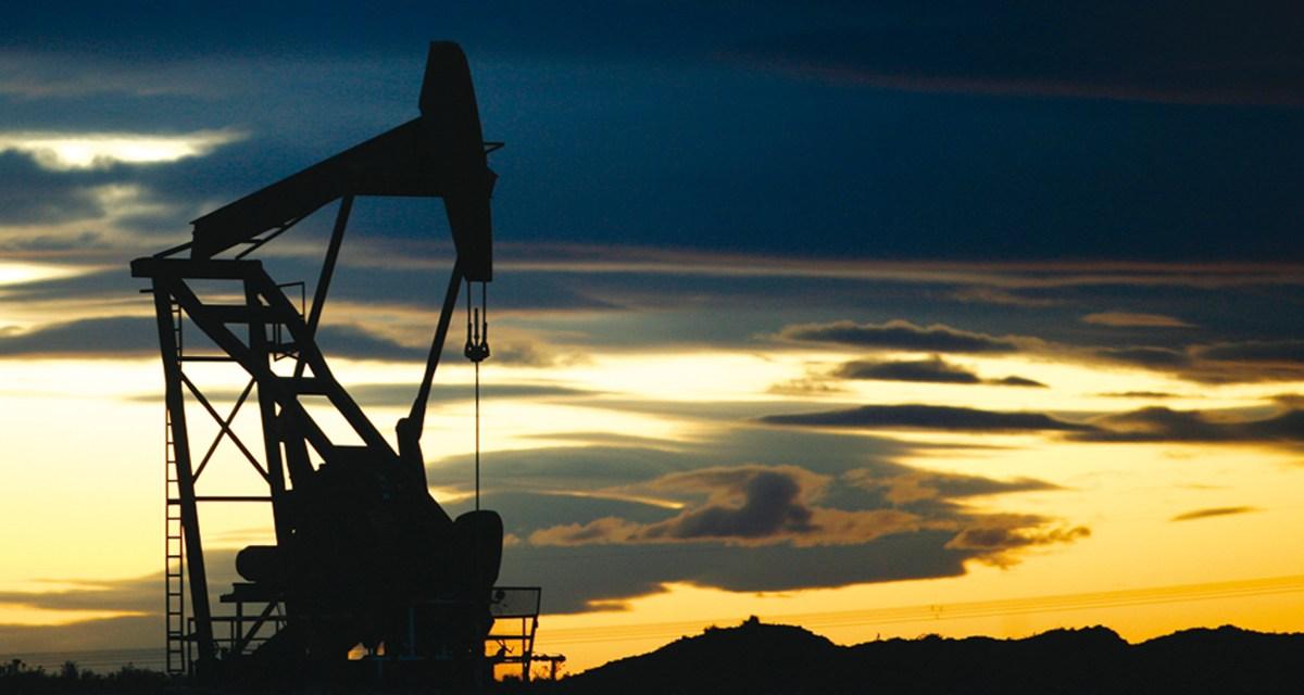 Charla: Gestión de la Incertidumbre Geológica en la Industria Petrolera