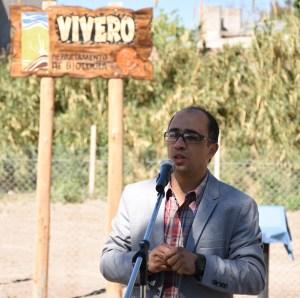 José Villavicencio