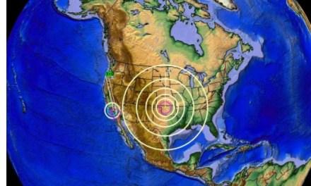Ciclo de Conferencias: Departamento de Geofísica y Astronomía
