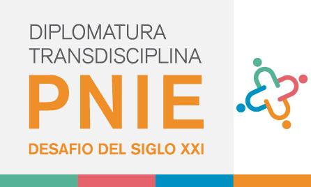 Preinscripción abierta para la Diplomatura en Transdisciplina PNIE
