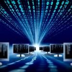 Departamento de Informática – Llamado a Selección de Antecedentes