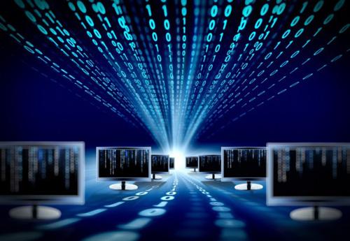 Informática: Concurso para Cargo Profesor Ordinario