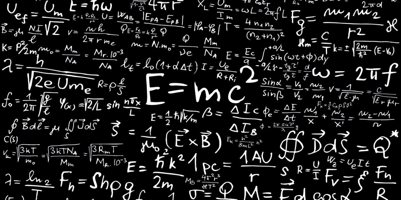 GEOFÍSICA Y ASTRONOMÍA: Concurso para cubrir cargo Profesor Ordinario Auxiliar en Física I