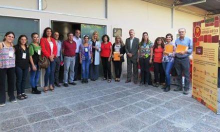 Auspicioso inicio de las III Jornadas Nacionales de Ecología Política en la UNSJ