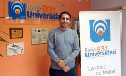 Educación a distancia e integración académica