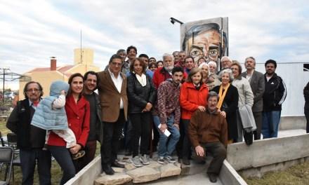 60 años de la Mutual del Personal de la UNSJ