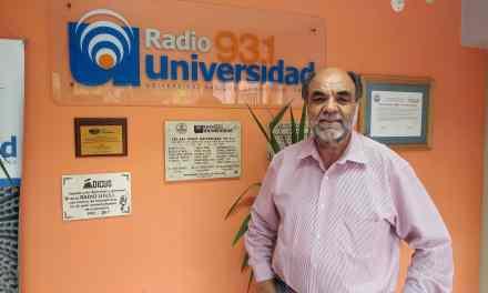 Carlos López: Los comienzos de la Astronomía Argentina