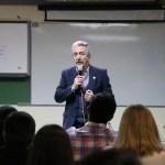 Fructífera jornada de reflexión institucional sobre la Reforma del 18