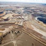 Charla: Desafíos de la Minería Argentina: Litio, Cobre, Competitividad