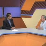 El Ing. Rodolfo Bloch fue entrevistado en XAMA
