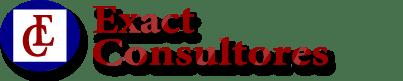 Asesoramiento – Contabilidad – Fiscal – Laboral – Alfaz Del Pí – Marina Baixa – Exact Consultores