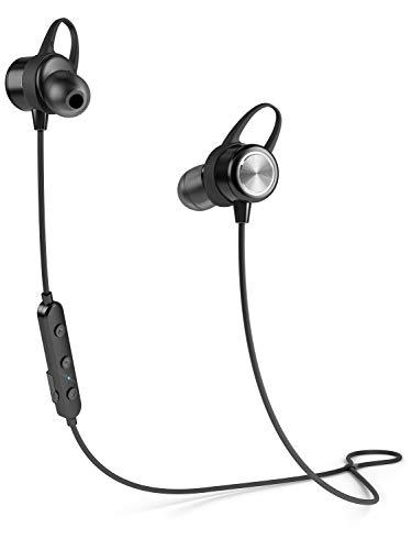 Diginex Bluetooth Earbuds Wireless Magnetic Headset Sport