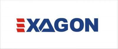 Exagon Pharmacetical Ltd