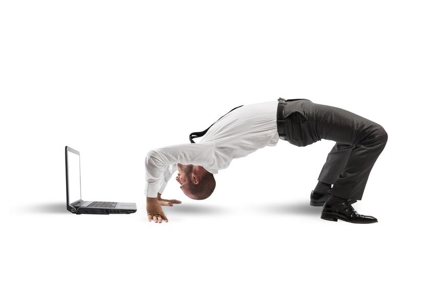 Devenir Manager Agile