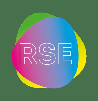 Les fondamentaux de la RSE