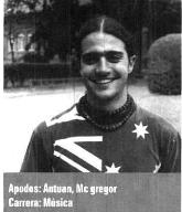 GregorioU