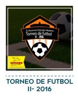 futbol-8