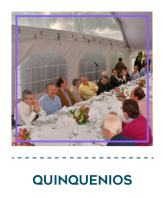 quinqenio-noticia