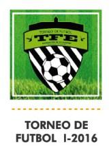 cartelera-torneo-futbol2