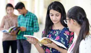 CTET Syllabus 2021 in Hindi / English    Paper 1 & Paper 2 PDF Download