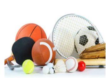 List of Important Sports Terminology [Hindi/English]