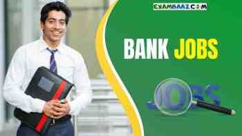 Canara Bank Jobs 2021: Post of Chief Digital Officer on contract basis