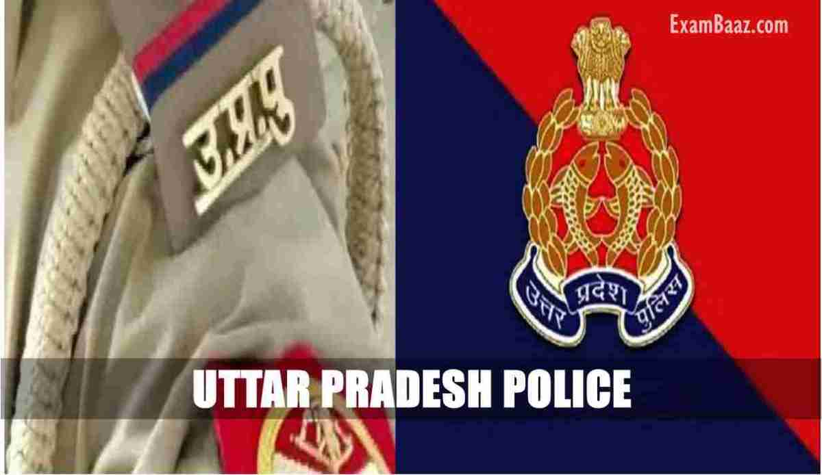 UP Police Constable Salary, Payscale & Allowances