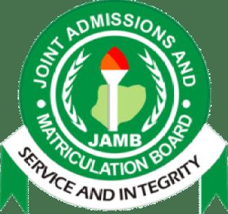2019 JAMB Expo | 2019 Jamb CBT Runz (Runs) | 2019/2020 Jamb UTME Expo
