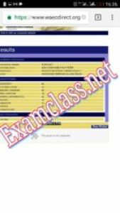 2018 WAEC GCE EXPO (runs) | 2018 WAEC GCE Expo | WAEC GCE Runs | 2018/2019 WAEC GCE Runz (Runs) Questions And Answers