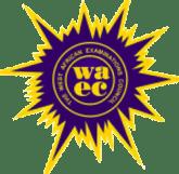 WAEC Chemistry Specimen 2018