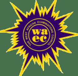 WAEC GCE RUNS 2019/2020 | 2019 WAEC GCE EXPO (runz) | WAEC GCE Answers 2019/ WAEC GCE RUNS 2019-2020 | WAEC GCE EXPO (runz) 2019 | 2019 WAEC GCE QUESTIONS And Answers | 2019 WAEC GCE RUNS 2019-2019-2020 | WAEC GCE EXPO (runz) 2019| WAEC GCE QUESTIONS And Answers 2018 WAEC GCE RUNS 2018-2019 | WAEC GCE EXPO (runz) | WAEC GCE QUESTIONS And Answers 2018 WAEC GCE RUNS 2018-2019 | WAEC GCE EXPO (runz) | WAEC GCE QUESTIONS And Answers 2018 WAEC GCE RUNS 2018-2019 | WAEC GCE EXPO (runz) | WAEC GCE QUESTIONS And Answers 2018