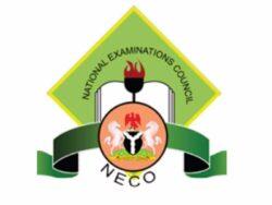 2018/2019 NECO GCE SSCE (FORM) NOV/DEC (REGISTRATION) IS OUT