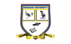 Bingham University 9th & 10th Combined Convocation Ceremony scheduled