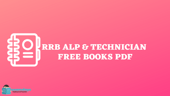 Download Rrb 2018 Assistant Loco Pilot Alp Technician Alp Cbt 2 Book