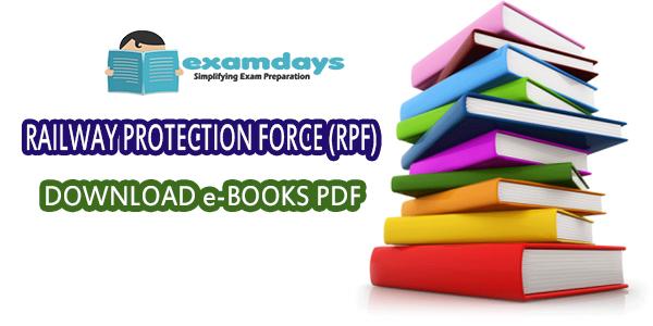 Rrb Exam Preparation Books Pdf