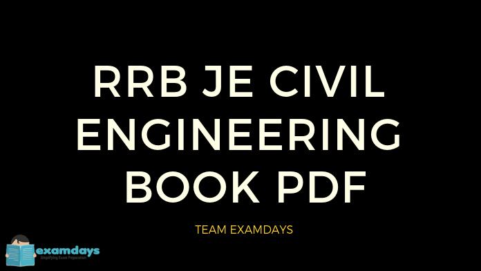 Engineering pdf civil materials
