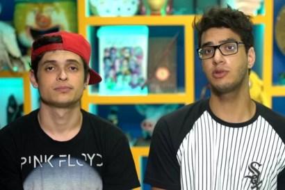 Youtubers receberam R$ 295 mil para defender reforma do ensino | Exame