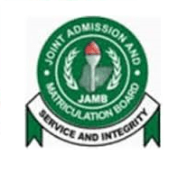 Best 2019 JAMB Runs | 2019 JAMB CBT Expo | 2019/2020 JAMB Utme Questions And Answers