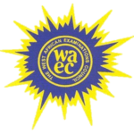2018 WAEC EXPO ENGLISH LANGUAGE THEORY/OBJ/ORAL ANSWER RUNZ