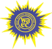 2018 WAEC  EXPO LITERATURE-IN-ENGLISH DRAMA & POETRY Questions and ANSWERS/RUNZ